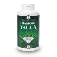 190311-diamond-yacca-150g