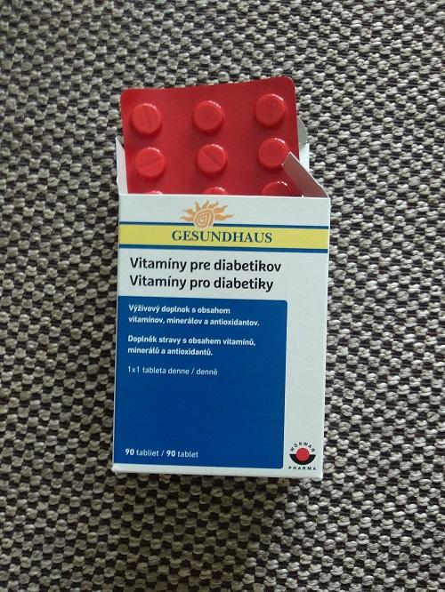 vitam%C3%ADny